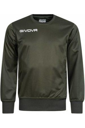 Givova One Herren Trainings Sweatshirt MA019-0051