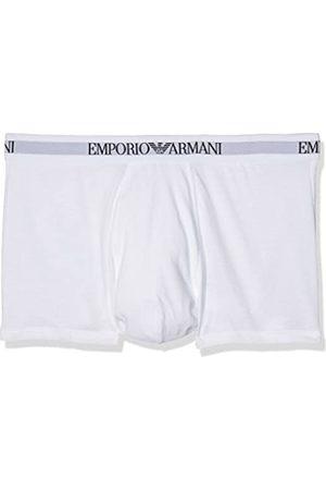Emporio Armani Underwear Herren 111613CC722 Retroshorts