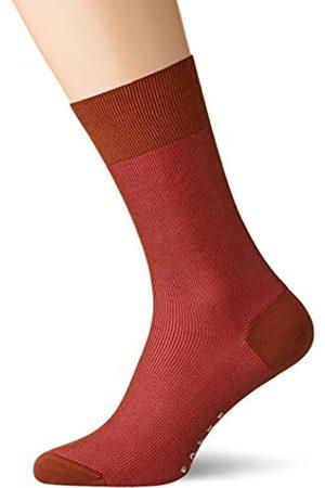 Falke Herren Socken Fine Shadow - 80% Baumwolle, 1 Paar