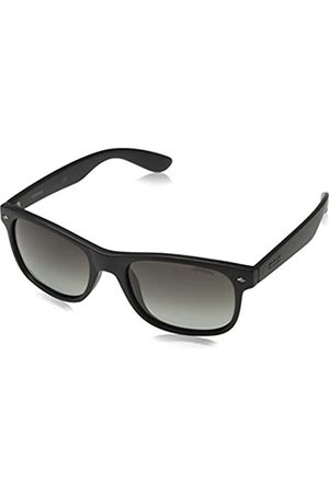 Polaroid PLD 1015/S - Sonnenbrille Herren Rechteckig - Leichtes Material - Polarisiert 100% UV400 schutz - Schutzkasten inklusiv
