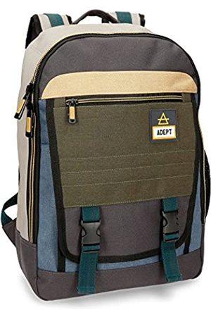 Adept Rucksack 42 cm für Laptop 13