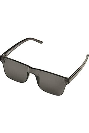 Urban classics Unisex 105 Chain Sunglasses Sonnenbrille