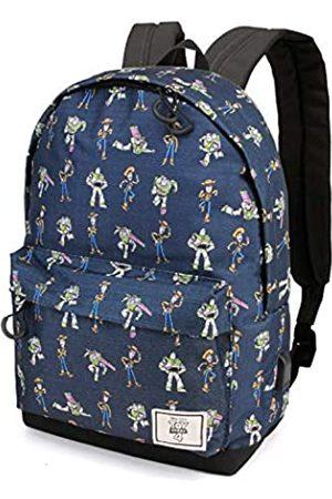 KARACTERMANIA Toy Story Infinity-HS Backpack Rucksack, 42 cm