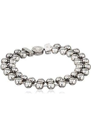 Rebecca Herren-Armband Uomo 925 Silber 19.5 cm - SUOBSV69