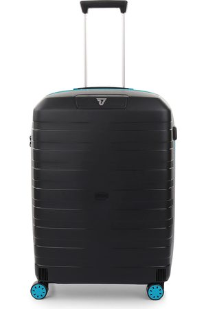 Roncato Box Young 4-Rollen Trolley 69 cm