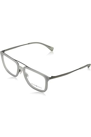 Ray-Ban Herren 0EA1073 Brillengestelle