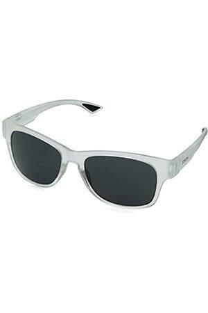 Smith Herren Holiday Ir 2M4 54 Sonnenbrille