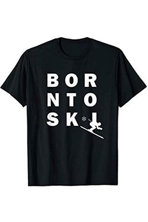 SkiPlanet Born to ski