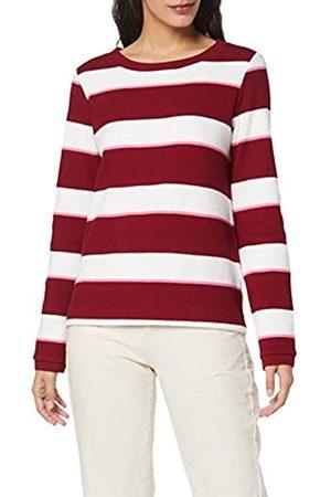 Damen 908302054259 Sweatshirt