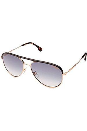 Carrera Unisex-Erwachsene 209/S Sonnenbrille
