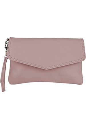 Bags4Less Damen Cameron Clutch