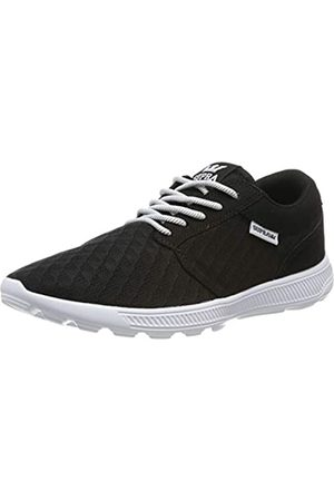 Supra Unisex-Erwachsene Hammer Run Sneaker