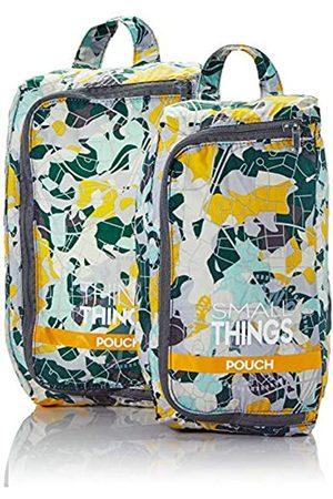 Kipling Pack Things Kofferorganizer , 1 cm
