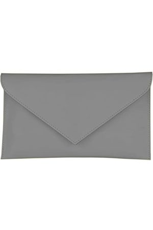 Bags4Less Damen Venedig Clutch