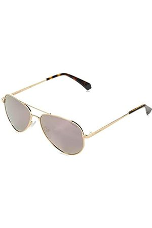 Polaroid Damen PLD 6012/N/NEW Sonnenbrille