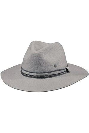 Barts Damen Fedora Alexia Hat