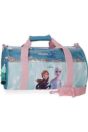 Disney Reisetasche Frozen Find Your Strenght