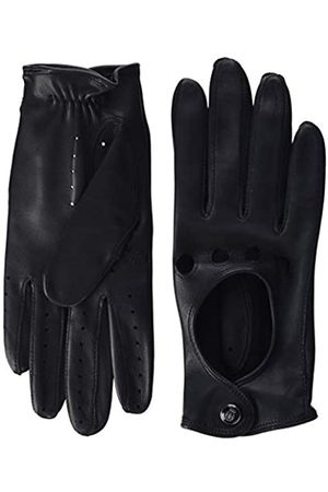 Roeckl Unisex Classic Driver Deer Hirsch-Nappaleder Handschuhe