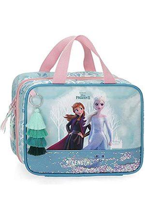 Disney Utensilientasche Frozen Find Your Strenght