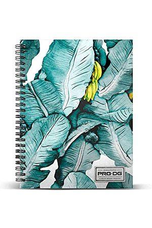 PRO-DG DIN A4 Notebook Varadero Handtaschenhalter
