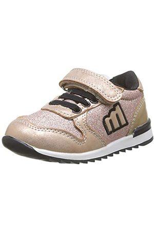 MTNG Jungen 47738 Sneakers