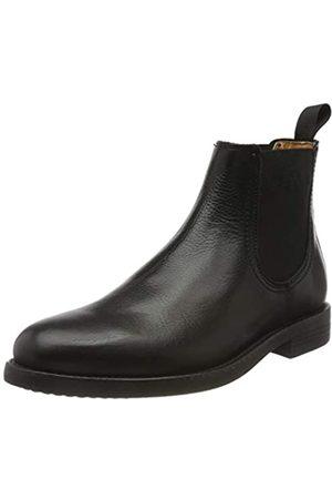 Pantofola d'Oro Herren Luke Uomo HIGH Chelsea Boots