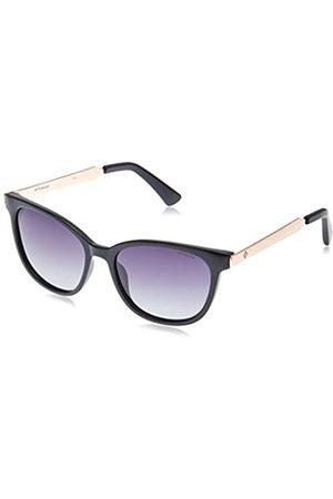 Polaroid Herren PLD 5015/S Sonnenbrille