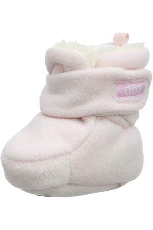 D/öll Unisex Baby Fausthandschuhe Zum Wenden Jersey F/äustlinge