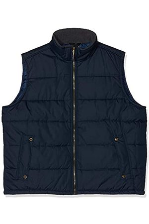 Regatta Herren Altoona Bodywarmer Outdoor Weste
