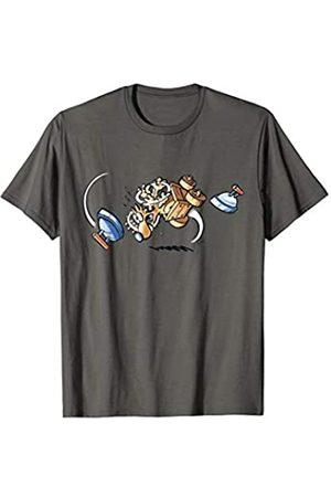 Werner Ingo Igel T-Shirt