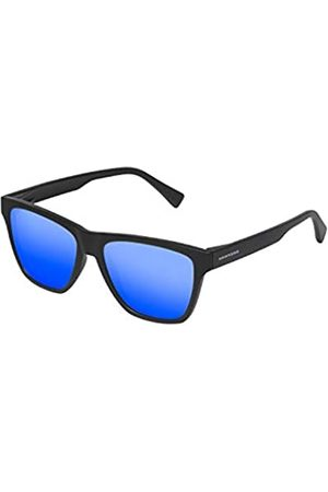 Hawkers Unisex One Ls Sonnenbrille