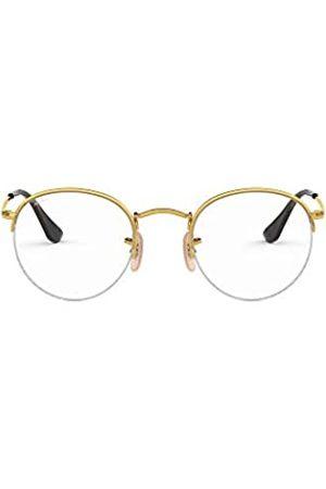 Ray-Ban Unisex-Erwachsene 0RX3947V Brillengestelle