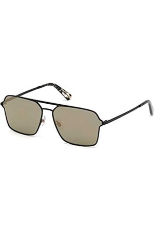 Web Herren WE0261 Sonnenbrille