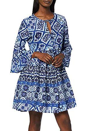 Derhy Damen CABIOU Kleid