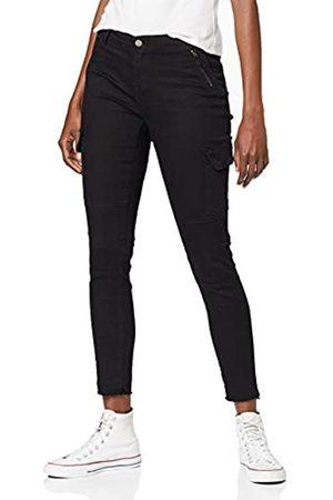 Inside Damen 8sjmm01 Boyfriend Jeans