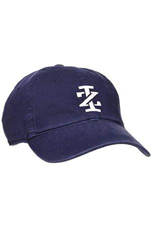 Izod Herren Basic Logo Baseball Cap