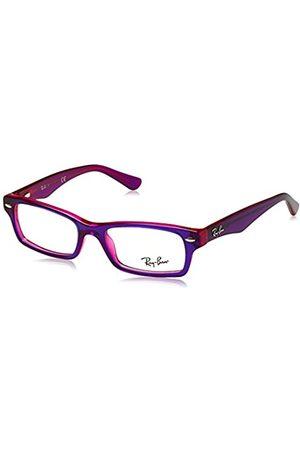 Ray-Ban Mädchen 0RY 1530 3666 48 Brillengestelle