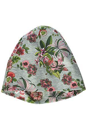 maximo Mädchen Jerseymütze Mütze