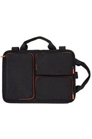 Moleskine Travelling Collection / Organizer-Einsatz Laptop 13