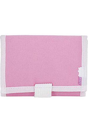 Invicta Wallet B-Color Münzbörse