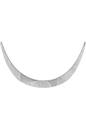 Tuscany Silver Damen Kragen Halskette - 8.19.8270
