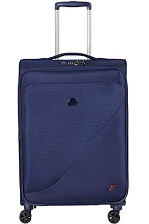 Delsey New Destination Koffer, 68 cm