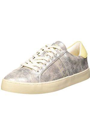 MTNG Damen 69089 Sneaker, (ROKO Plata C49142)