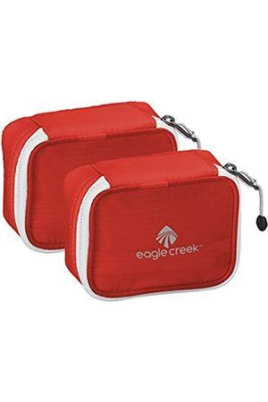 Eagle Creek Pack-It Specter™ Mini Cube Set Kofferorganizer, 10 cm