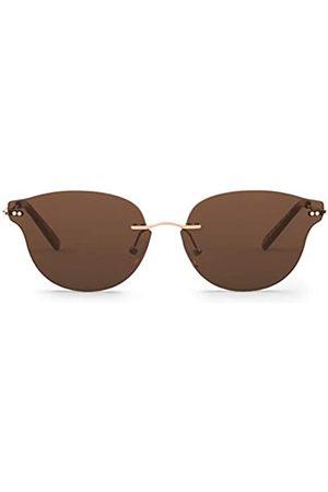 MR.BOHO   Embassy   - Sonnenbrillen fur Damen und Herren
