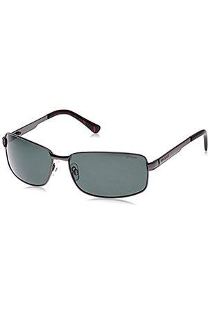 Polaroid Herren P4416 Rc A3X 63 Sonnenbrille