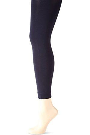 Nur Die Damen Leggings 80 Strumpfhose, 80 DEN