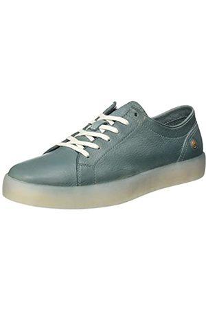 softinos Herren ROSS594SOF Sneaker, (Diesel 005)