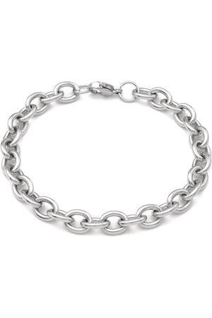 Heideman Armband