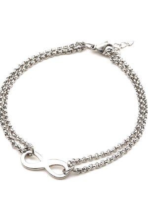 Heideman Armband 'Infinity